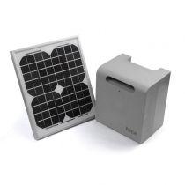 Kit panneau solaire Solekit Nice