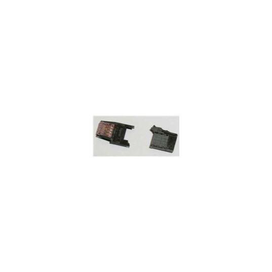 Connecteur CAN (sans câble) FICHE