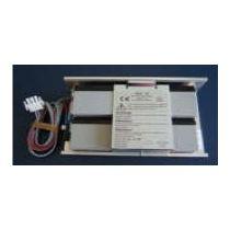 Batterie BAT STA16 / STA 20 (200)