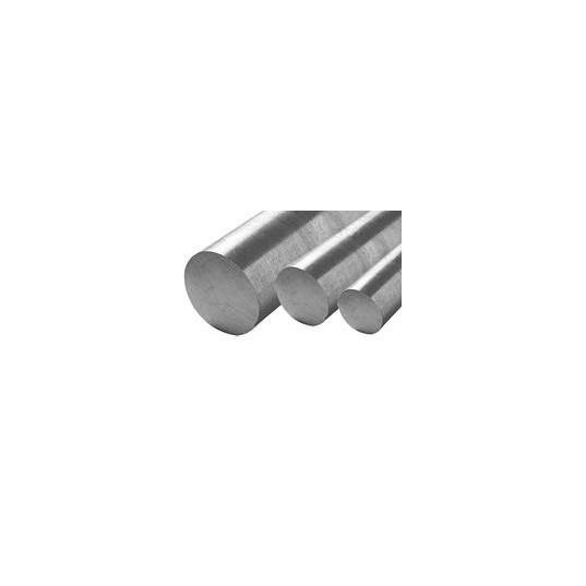 Arbre lisse diamètre 40 mm  long 480 mm
