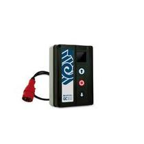 Armoire Tri QC300 + Mode automatique + Cable