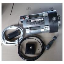 Bi-moteur central 200/220 x 48/60  300 kg avec EF NORTON