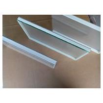 Bloc vitre polycarbonate transparent MPM