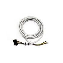 Cable moteur GAPOSA Puissance 4x1,5 4.5mt GAPOSA