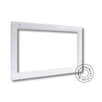Cadre intérieur Blanc universel 490 x 324 mm MPM