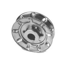 Treuil Diam 136 pour chaîne ( sans chaine)  tirage direct sur arbre DOCO