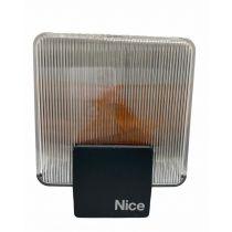 Clignotant NICE ELDC 24 volts
