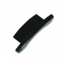 option embout anti-bruit nylon