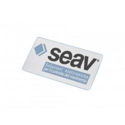 BESAFE CARD   Conf. 250 Pz.