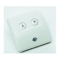 BeEasy TX Emetteur bicanal avec dip-switch