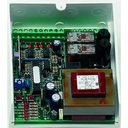 LRS2102++ SET Centrale electronique monophasé