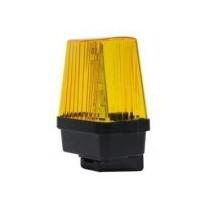 LAMPE CLIGNOTANTE SMART LED