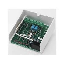 RXS 2167 Recepteur autonome bicanal 433 MHZ