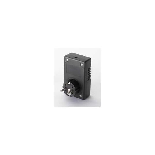 RTX2176  Repetiteur narrow band 433 MHZ