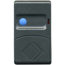 TXS1 Emetteur monocanal avec dip-switch