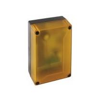 LAMPE CLIGNOTANTE EASY LED 230V