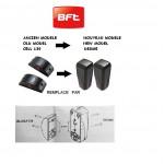 Photocellule Bft cellula 130
