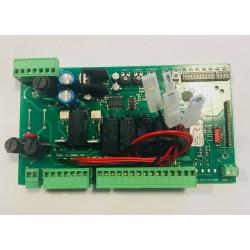 ZA3-4m carte compatible CAME