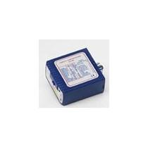 LD 100 Detecteur magnetique