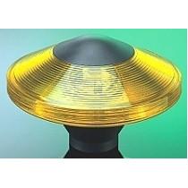 PULSAR lampe clignotante
