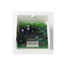 BeSafe RX Recepteur autonome monocanal