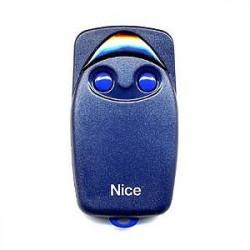 FLO2 Emetteur bicanal à dip switch