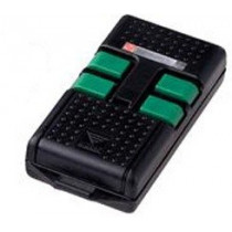 S476 Emetteur radio 433.92 MHz dip-switch