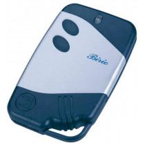 BIRIO 868 MHZ Telecommande Radio a