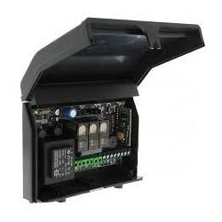 Récepteur CARDIN RCQ449100