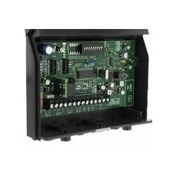 RCQ4610c récepteur S46 cardin 12/24v