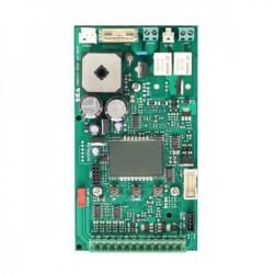 Carte SEA user 1 24V DG