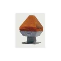 Clignotant mini lamp SEA