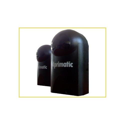 Photocellule ER4-N aprimatic