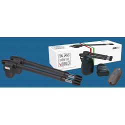Kit vérin KSW400 pro IOW