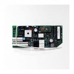 Programmateur cardin c/999411moteur 4024