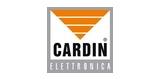 lbp-logo-cardin