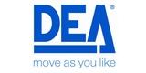 lbp-logo-dea