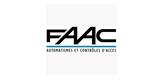 lbp-logo-faac