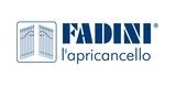 lbp-logo-fadini