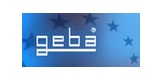 lbp-logo-geba
