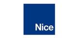 lbp-logo-nice