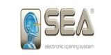 lbp-logo-sea