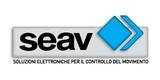 lbp-logo-seav