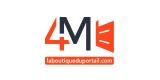 lbp-logo4M